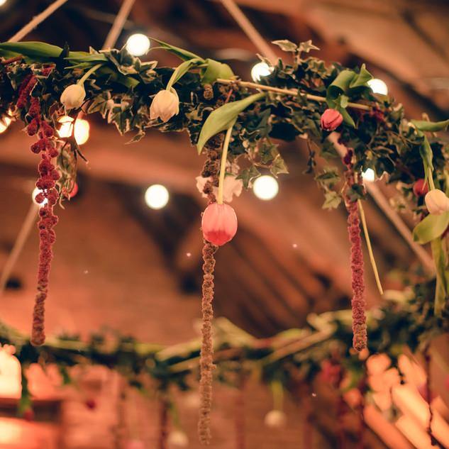 Wedding 172054.jpg