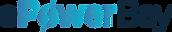 ePowerBay Logo