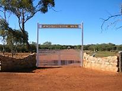 Menzies Cemetery.png