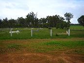 lowden cemetery 004.jpg