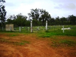 lowden cemetery 001.png