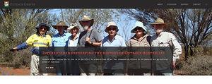 OutbackgravesJPG.JPG