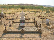 Marble Bar Cemetery.JPG