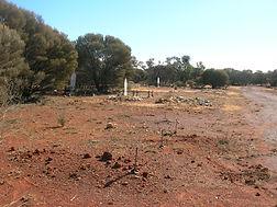 Kookynie Cemetery.JPG