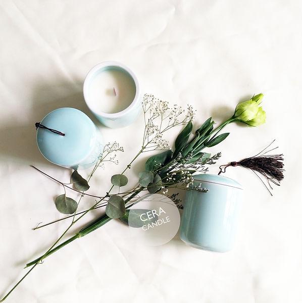Cera Summer ceramic candle.jpg
