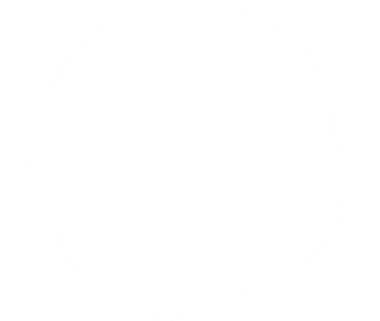 web_icon_p2.png