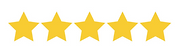 Five Star Review.png
