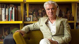 David Byrne.jpg