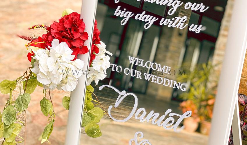 Rose wedding-3