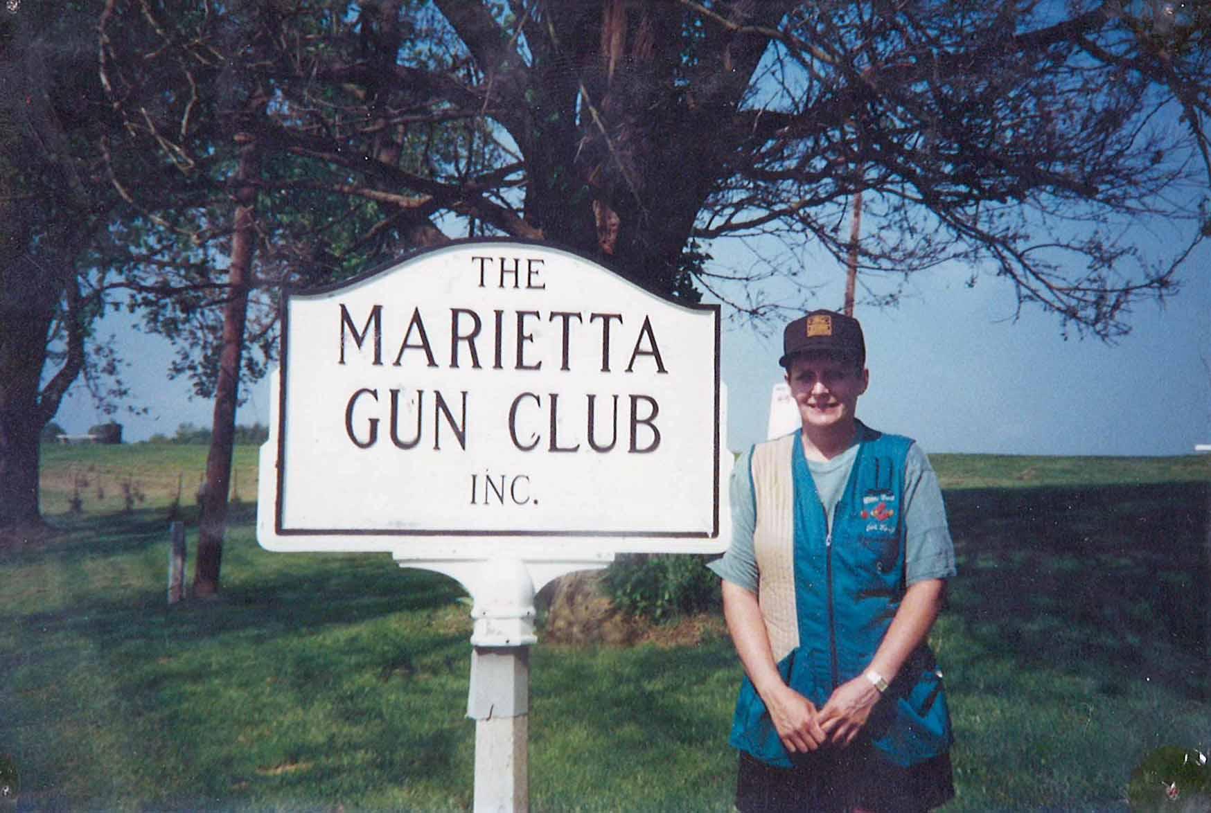 mariettagunclub.org