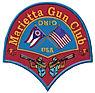 marietta gun club