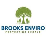 brooks logo.jpg