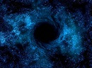 Are Supermassive Black Holes Going to Eat the Universe?