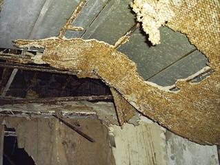 Asbestos in Connecticut