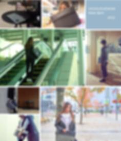 SnapCrab_NoName_2018-9-14_18-27-45_No-00