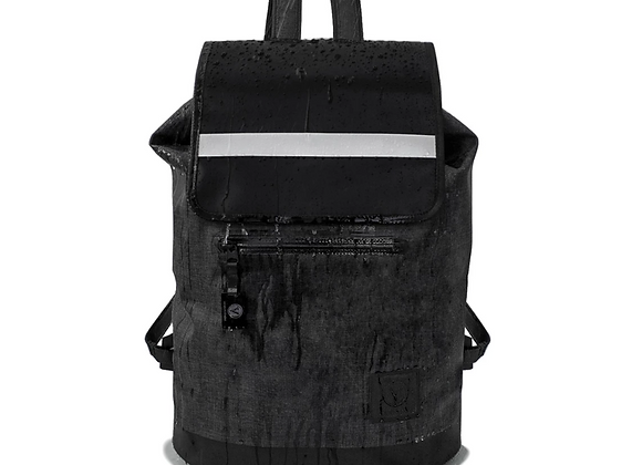 DRY_PACK/Black+Charcoal