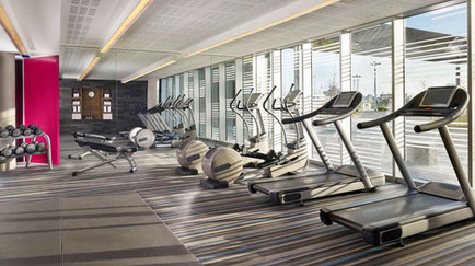 Aloft-London-Excel-Docklands-Gym.jpg