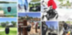 SnapCrab_NoName_2018-4-1_19-17-31_No-00.