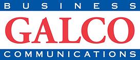 Galco Logo.PNG