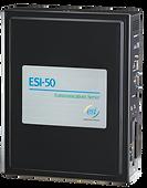 ESI-Communications Servers-50.png