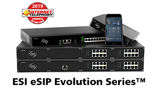 eSIP-Evolution-Series__2019-Product-of-t