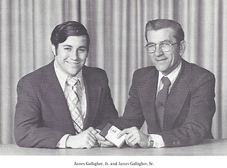 Dale Carnegie Picture Jim Sr and Jr.png