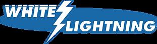 White Lightning Logo.png