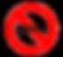 No-Silica-Logo-2.png
