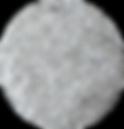 WhiteLightningGrains2b.png