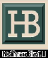 Hoffman-3-1.png