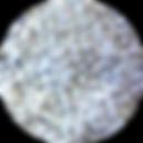 WhiteLightningGrains4.png