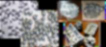 Media-Alum-Zinc-01-300x150_edited.png