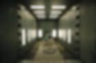 Blastroom-2.png