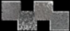 Steel-02.png