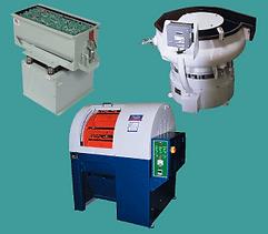 Vibratory-Equipment.png