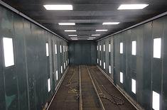 Railcar-1.png