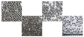 Stainless-n-Aluminum.png