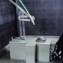 A-250-Automation-Kit-150x150.jpg