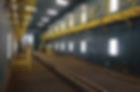 Railcar-3.png