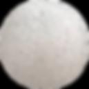 White-Lightning-24.png