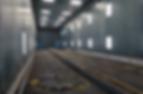 Railcar-2.png