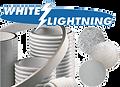 White-Lightning-Front-2018.png