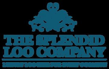 splendid loo logo.png
