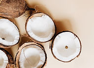 coconuts on white surface_edited.jpg