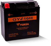 battery-image_GYZ16H.x78244.png