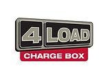 4load_logo_4c_gross 10.jpg