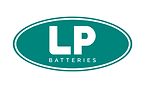 Logo Landport.png