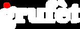 grufet logo-01.png