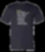 tshirt_transparent.png