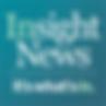 InsightNews.png